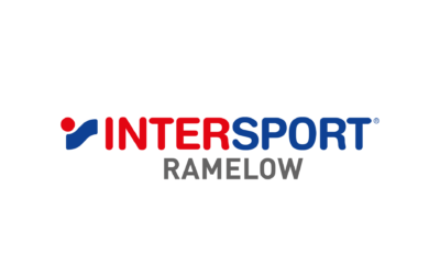INTERSPORT RAMELOW neuer Sponsor
